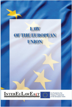 law-of-the-eu