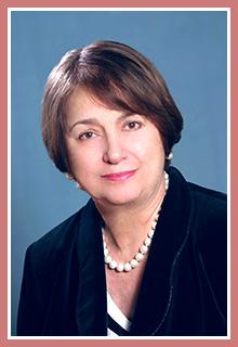 Агинян Каринэ Георгиевна