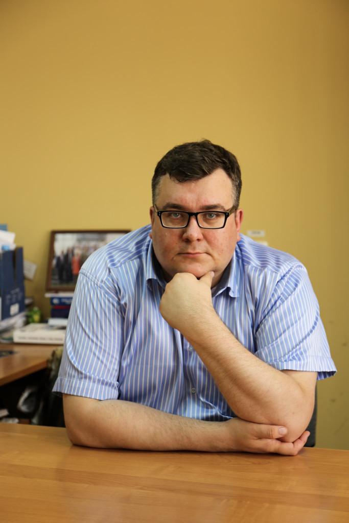 Денисенко Владислав Валерьевич